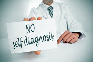 no_to_self_diagnosis